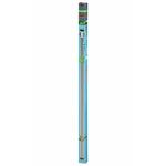 EHEIM powerLED+ fresh plants LK2 1226 mm 71W rampe LEDs universelle pour aquarium d'eau douce de 125 à 140,6 cm