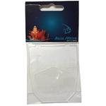 AQUA MEDIC 104.030-2 Plaque de protection pompe doseuse SP 1500 et 3000