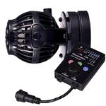 JEBAO SOW-4 pompe de brassage compacte 500 à 4000 L/h avec contrôleur Wireless pour aquarium
