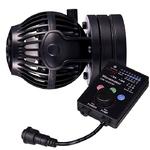 JEBAO SOW-8 pompe de brassage compacte 700 à 8500 L/h avec contrôleur Wireless pour aquarium