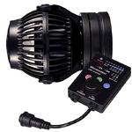 JEBAO SOW-15 pompe de brassage compacte 1200 à 15000 L/h avec contrôleur Wireless pour aquarium