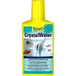 TETRA CrystalWater 250 ml traitement de l'eau pour la rendre rapidement cristalline