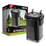 AQUAEL UltraMax 2000 filtre externe complet pour aquarium de 400 à 700L