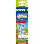 DENNERLE CO2 Micro-Flipper diffuseur pour aquarium jusqu'à 60 L