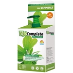 DENNERLE V30 Complete 250 ml engrais complet qualité pro pour traiter jusqu'à 8000 L
