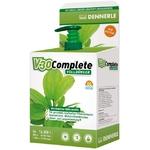 DENNERLE V30 Complete 500 ml engrais complet qualité pro pour traiter jusqu'à 16000 L