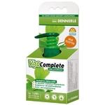 DENNERLE V30 Complete 25 ml engrais complet qualité pro pour traiter jusqu'à 800 L