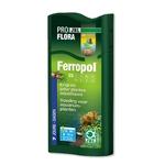 JBL Ferropol 100 ml engrais liquide complet contenant des oligo-éléments