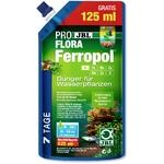 JBL Ferropol Recharge 500ml + 125ml GRATUIT engrais liquide complet contenant des oligo-éléments