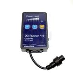 AQUA MEDIC Controller DC Runner 1.1 contrôleur de pompe