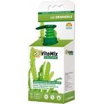 DENNERLE S7 VitaMix 100 ml revitalise l'aquarium en apportant de nombreux minéraux et oligo-éléments. Traite jusqu'à 3200 L