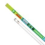 EHEIM FreshPower Plants T8 tube d'éclairage spécial croissance des plantes pour aquarium d'eau douce. 5 longueurs aux choix