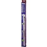 HOBBY MultiReflect 590 réflecteur pour tube T8 18W 60 cm et tube T5 28W 59 cm