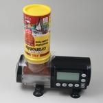 jbl-autofood-black-distributeur-de-nourriture-pour-aquarium-avec-pot-de-nourriture-visse-sur-le-reservoir-min