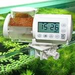 jbl-autofood-white-distributeur-de-nourriture-pour-aquarium-ideal-pour-les-vacances-ou-week-end-min