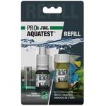 JBL Recharge ProAquaTest K pour nouveau et ancien kit de test Potassium