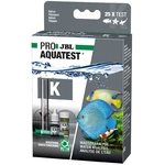 JBL ProAquaTest K test Potassium pour aquarium d'eau douce