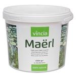 VINCIA Maërl 3300 gr clarifiant et assainissant 100% naturel pour bassin jusqu'à 100000 L