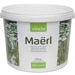 VINCIA Maërl 7500 gr clarifiant et assainissant 100% naturel pour bassin jusqu'à 200000 L