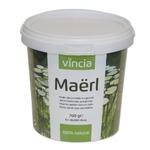 VINCIA Maërl 700 gr clarifiant et assainissant 100% naturel pour bassin jusqu'à 20000 L