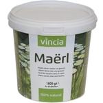 VINCIA Maërl 1800 gr clarifiant et assainissant 100% naturel pour bassin jusqu'à 50000 L