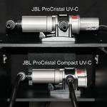 jbl-procristal-compact-uv-c-11-w-sterilisateur-uv-pour-aquarium-3-min