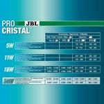 jbl-procristal-compact-uv-c-36-w-sterilisateur-uv-pour-aquarium-bassin-3-min