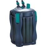 NEWA Kanist 250 filtre externe complet 450 L/h pour aquarium jusqu'à 250 L
