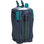NEWA Kanist 450 filtre externe complet 800 L/h pour aquarium jusqu'à 450 L