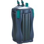 NEWA Kanist 700 filtre externe complet 1000 L/h pour aquarium jusqu'à 700 L