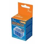AQUATLANTIS EasyBox Cartouche mousse fine XS pour filtre Mini Biobox 1 et 2