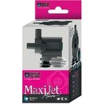 AQUARIUM SYSTEMS MaxiJet Micro pompe universelle 140 à 400 L/h
