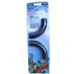 JBL AntiKink empêche les tuyaux d'un diamètre 16/22 mm de se plier (lot de 2)