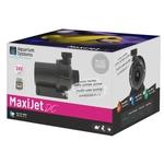 AQUARIUM SYSTEMS MaxiJet DC 5000 pompe de remontée 5300 L/h avec contrôleur électronique