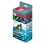 EHEIM 4005310 Kit Installation Set 2 - canne de rejet universelle pour tuyau 16/22 mm