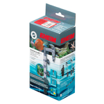 EHEIM 4004300 Kit Installation 1 - canne d'aspiration universelle pour tuyau 12/16 mm