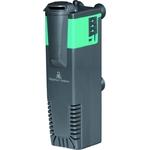AQUARIUM SYSTEMS Micro MCF 70 mini filtre interne pour nano aquarium jusqu'à 70 L