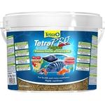 tetra-pro-algae-10l-aliment-en-chips-de-qualite-superieure-a-base-d-algues-pour-poissons-d-ornement-herbivores