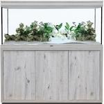 aquatlantis-fusion-150-x-60-x-75-cm-aspect-chene-blanc-aquarium-675-l-avec-meuble