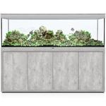 aquatlantis-fusion-200-x-70-x-75-cm-aspect-beton-aquarium-1050-l-avec-meuble