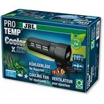 jbl-protemp-cooler-x200-ventilateur-pour-aquarium-de-60-a-200-l-min