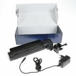 jbl-protemp-cooler-x300-déballage-min