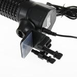 jbl-protemp-cooler-x300-ventilateur-fixation-min