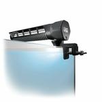 jbl-protemp-cooler-x300-ventilateur-fixation-sur-aquarium-2-min
