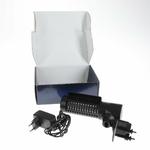 jbl-protemp-cooler-x200-déballage-min-min