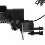 jbl-protemp-cooler-x200-ventilateur-fixation-min-min