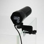 jbl-protemp-cooler-x200-ventilateur-fixation-sur-aquarium-min-min