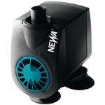 NEWA Jet NJ 1200 pompe d'aquarium universelle avec débit réglable de 400 à 1200 L/h