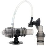 EHEIM 4004651 Diffuseur pour Eheim Kit Installation 2 et pour tuyau Ø 12/16 mm et Ø 16/22 mm