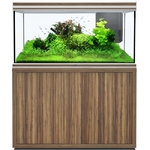 aquatlantis-fusion-led-2-0-120-x-50-x-70-cm-zebrano-aquarium-420-l-avec-meuble